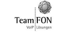 team-fon
