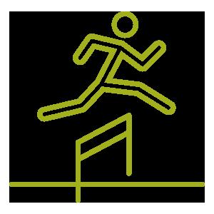 Herausforderungen mit zezaro flexibel meistern